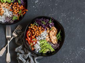 2020_food_trends