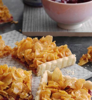 Cornflake_Cake