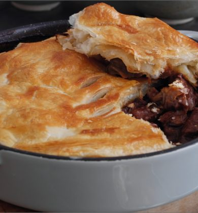 KM_Beef_Strog_Pie