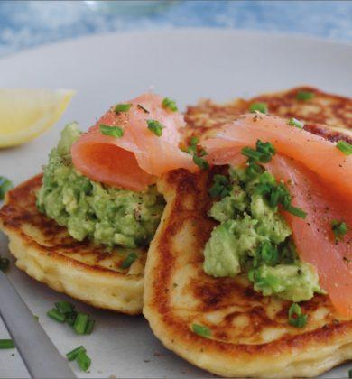 KM_Potato_Pancakes