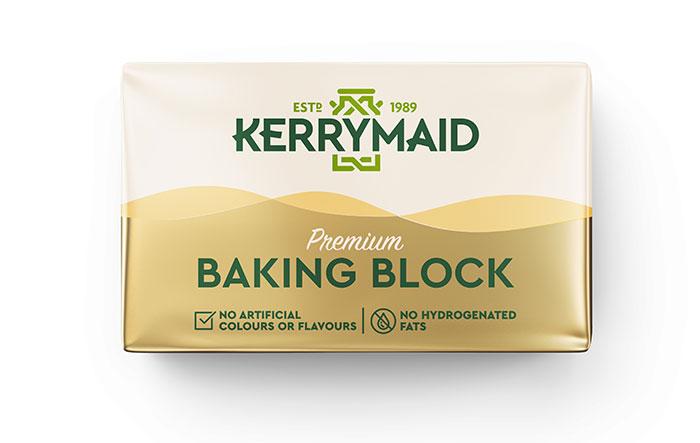 Premium-Baking-Blockn