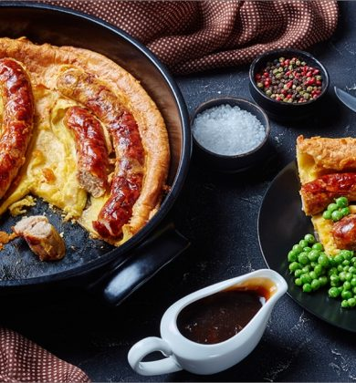 toad_in_the_hole