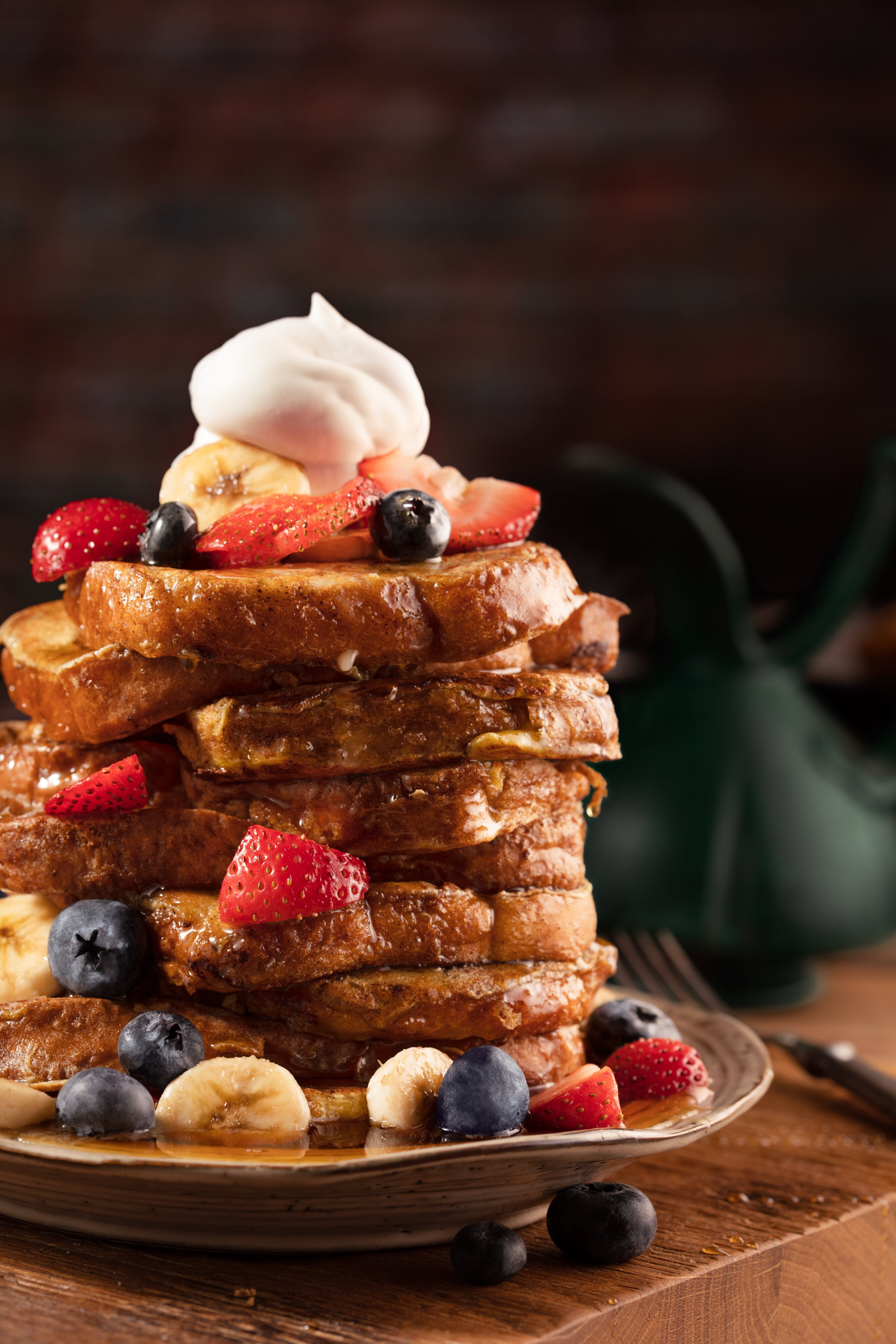 French Toast (1) (1)