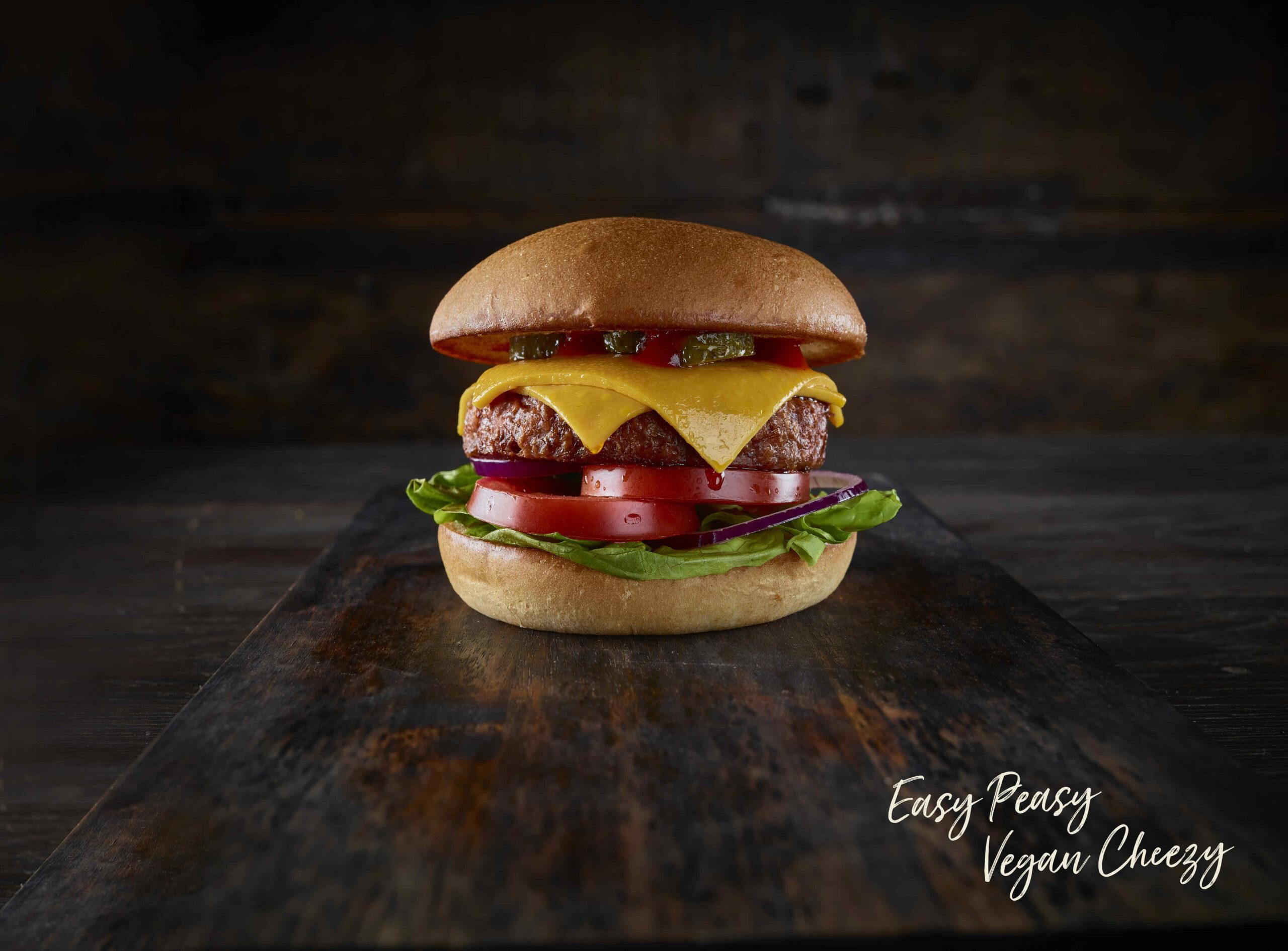 EPVC Burger (3)