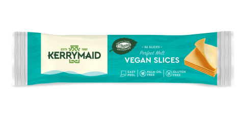 Vegan_Slices_36n